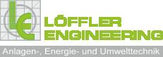 Löffler Engineering